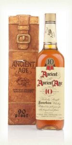 ancient-age-10-year-old-kentucky-bourbon-1980-whiskey