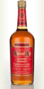 ancient-age-blended-whiskey-1980s