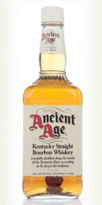 ancient-age-bourbon-whiskey