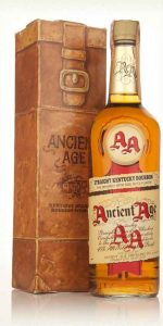 ancient-age-kentucky-bourbon-1980s-whiskey