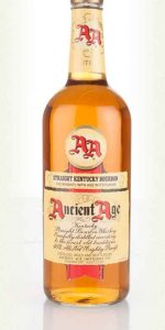 ancient-age-kentucky-bourbon-1l-1980s-whisky