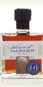 ancient-mariner-16-year-old-navy-rum