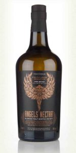 angels-nectar-blended-malt-first-edition-whisky