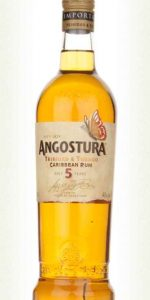 angostura-5-year-old-whisky