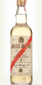 angus-mckay-5-year-old-1980s-whisky
