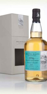 aniseed-pastille-1996-wemyss-malts-bowmore