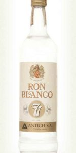 antich-ron-blanco-1970s-rum