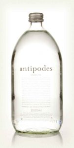 antipodes-sparkling-mineral-water