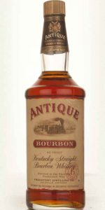 antique-6-year-old-kentucky-straight-bourbon-whiskey-1960s