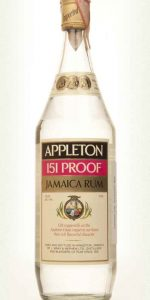 appleton-estate-151-proof-1970s-rum