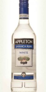 appleton-estate-classic-white-40-rum