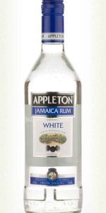 appleton-estate-classic-white-rum