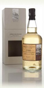 applewood-bake-1988-bottled-2015-wemyss-malts-invergordon-whisky