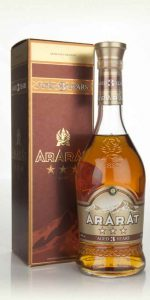ararat-3-year-old-50cl-brandy