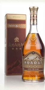 ararat-3-year-old-brandy