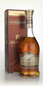 ararat-5-year-old-other-grape-brandy
