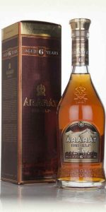 ararat-6-year-old-other-grape-brandy