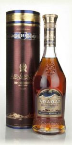 ararat-akhtamar-10-year-old-50cl-brandy
