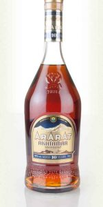 ararat-akhtamar-10-year-old-70cl-other-grape-brandy