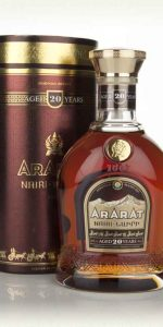 ararat-nairi-20-year-old-other-grape-brandy