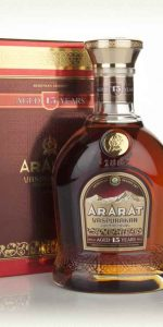 ararat-vaspurakan-15-year-old-other-grape-brandy