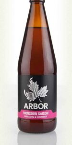 arbor-monsoon-saison-beer