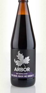 arbor-the-devil-made-me-brew-it