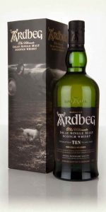 ardbeg-10-year-old-limited-edition-tractor-sleeve-whisky