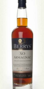 armagnac-xo-nismes-delclou-berry-brothers-and-rudd-armagnac