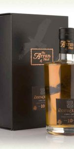 arran-10-year-old-10th-anniversary-edition-whisky