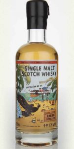 arran-batch-1-that-boutique-y-whisky-company-whisky