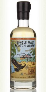 arran-batch-3-that-boutique-y-whisky-company-whisky