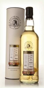 auchentoshan-12-year-old-1998-dimensions-duncan-taylor-whisky