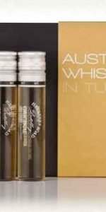 australian-whiskies-in-tubes-la-maison-du-whisky