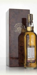ayrshire-grain-38-year-old-1974-cask-97485-dimensions-duncan-taylor-whisky