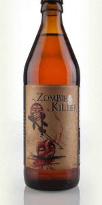 b-nektar-zombie-killer-beer