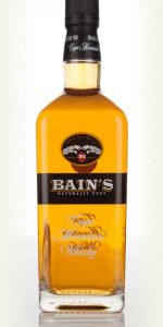 bains-cape-mountain-whisky-75cl