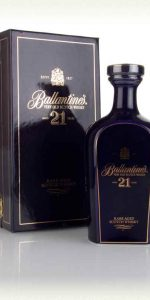 ballantines-21-year-old-1980s-whisky