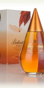 ballantines-purity-20-year-old-whisky
