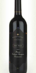 balnaves-the-tally-reserve-cabernet-sauvignon-2007-wine