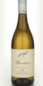 barton-vineyards-chenin-blanc-2011-wine