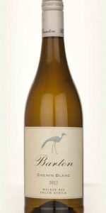 barton-vineyards-chenin-blanc-2012