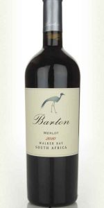 barton-vineyards-merlot-2010-wine