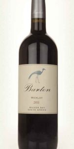 barton-vineyards-merlot-2011-wine