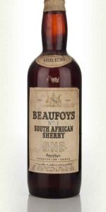 beaufoys-no-1-south-african-pale-extra-dry-1960s