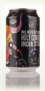 beavertown-holy-cowbell-india-stout-beer