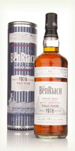 benriach-32-year-old-1978-tokaji-finish-whisky