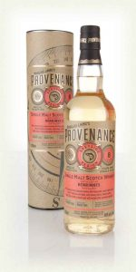 benrinnes-8-year-old-2008-cask-11072-provenance-douglas-laing-whisky