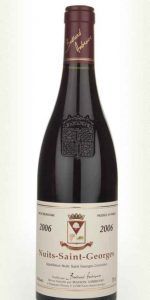 bertrand-ambroise-nuits-st-georges-2006-wine