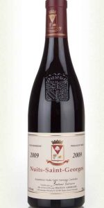 bertrand-ambroise-nuits-st-georges-2009-wine